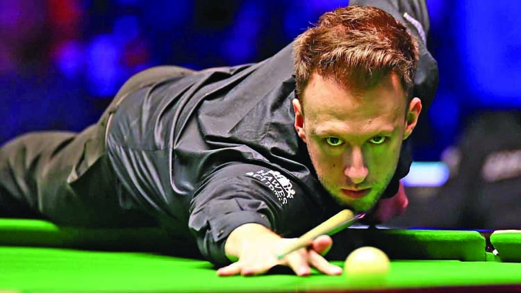 Snooker world championship postponed
