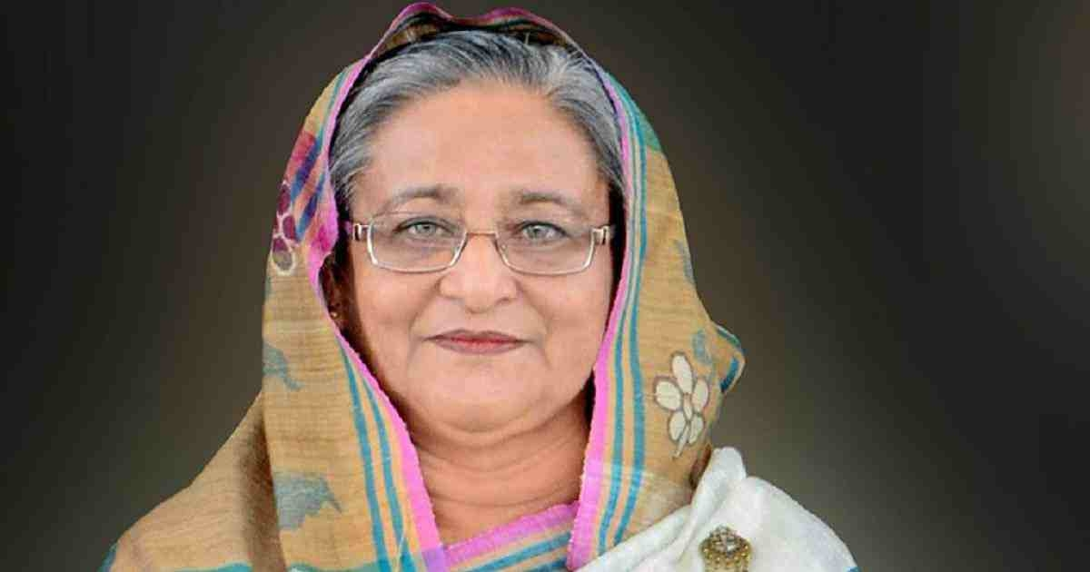 Don't hoard anything; country has enough stock of everything: PM