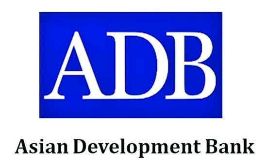 ADB to support Bangladesh to tackle coronavirus outbreak challenges