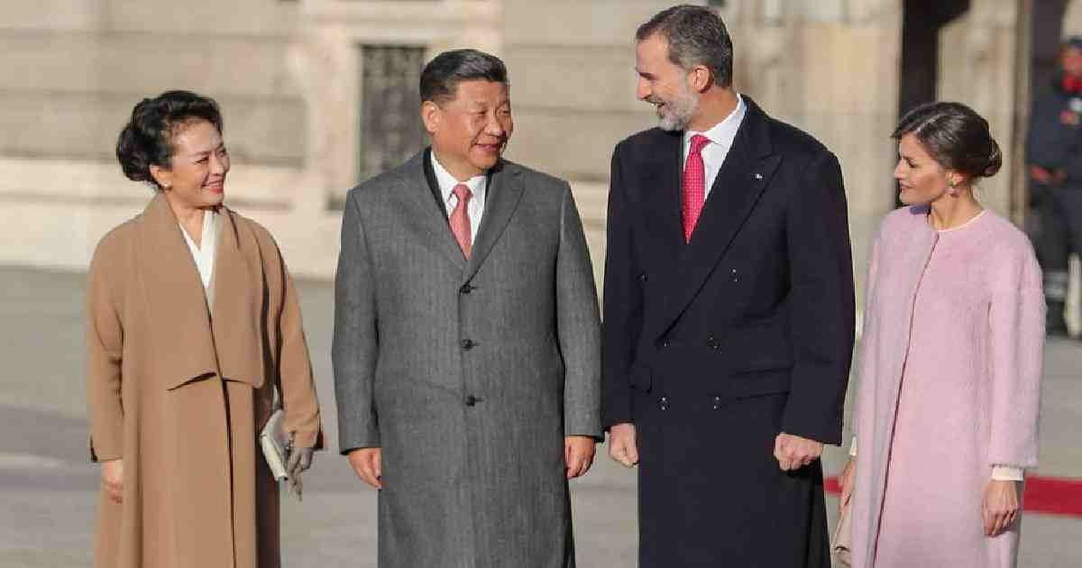 Xi says COVID-19 fight to succeed with joint efforts