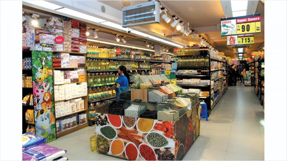 Coronavirus: DSCC orders closing shops, restaurants, tea stalls