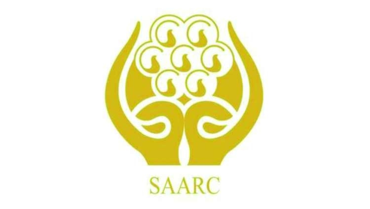 BD to contribute $1.5m to Saarc fund