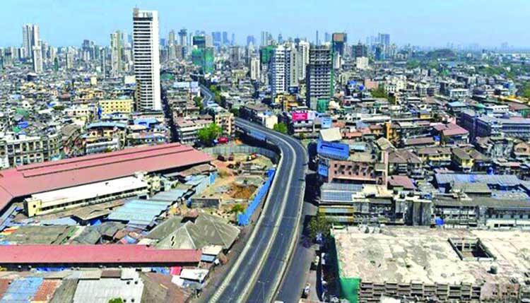 Coronavirus: 80 cities of India go into lockdown