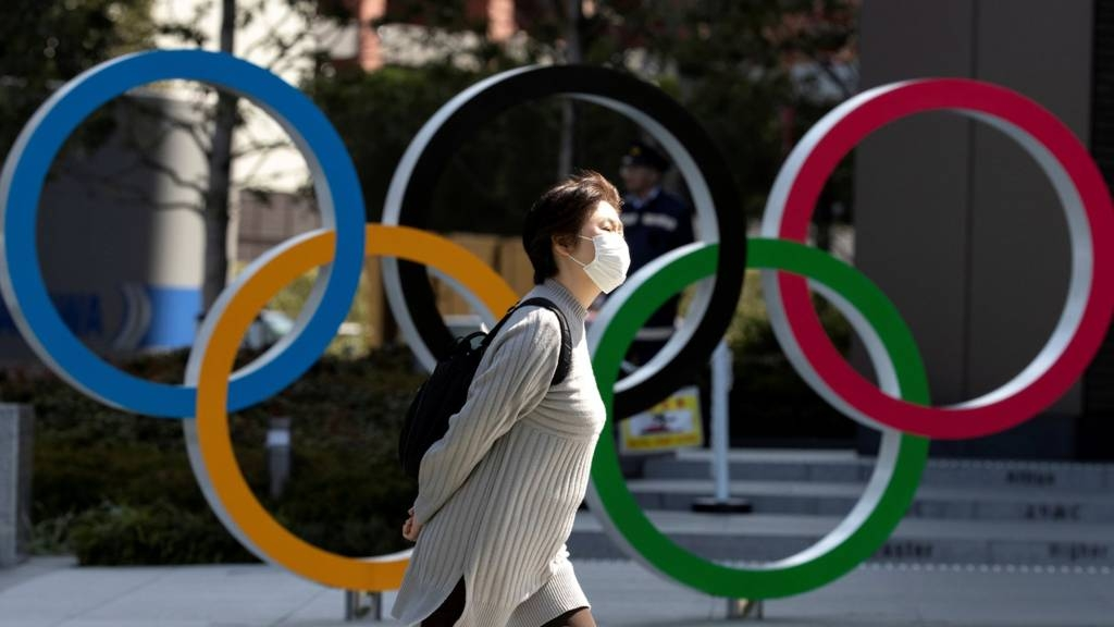 Olympic doubts grow as Canada withdraws athletes