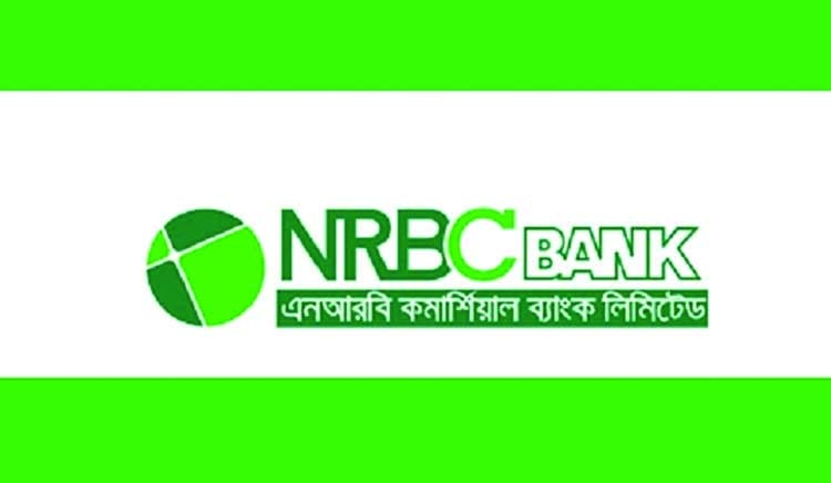 NRBC Bank stands strong against corona outbreak
