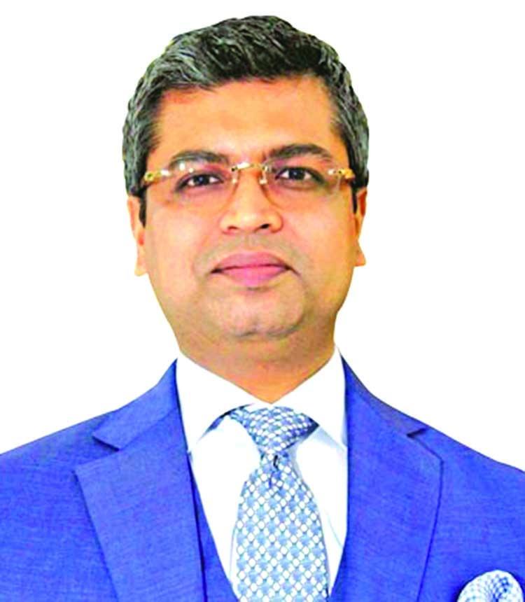 FBCCI President lauds BB's liquidity measures