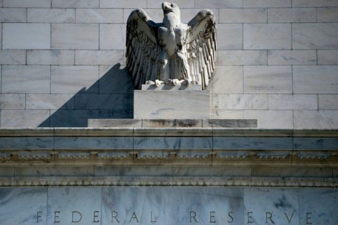 Fed ramps up help to US economy on life support