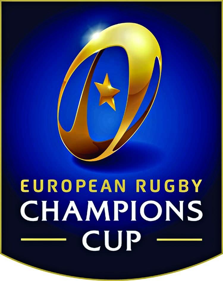 European Champions Cup final postponed