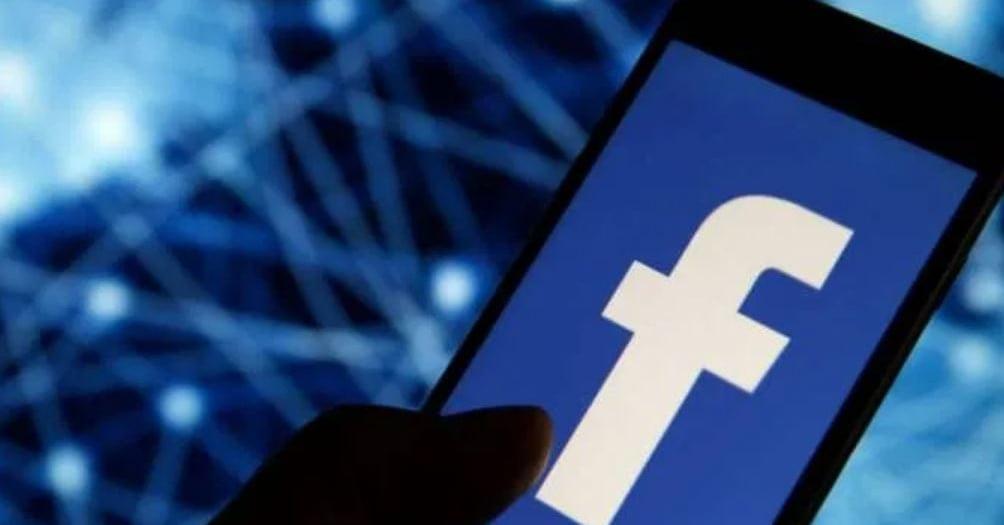 Facebook video calls soar 1000% in Italy lockdown