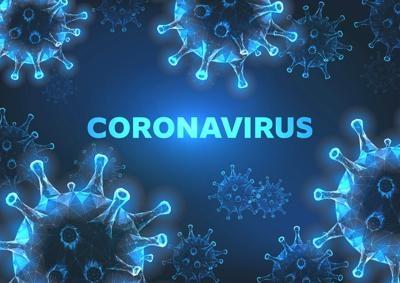 Bangladeshi woman dies from coronavirus in USA