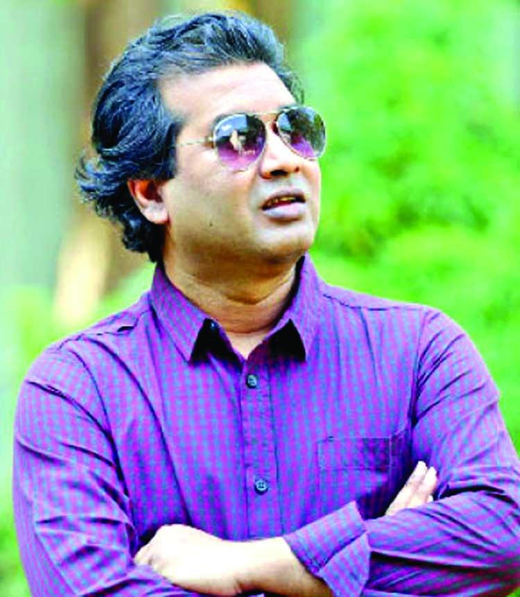 Swani Zubayeer to present eight new songs