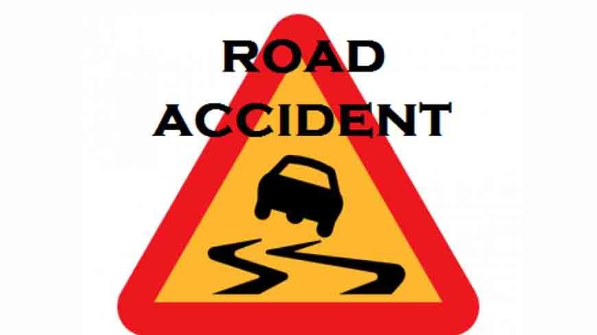IU student killed in Kushtia road accident