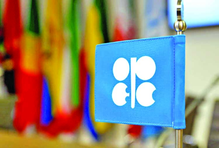 Ten non-OPEC+ producers invited to Thursday talks