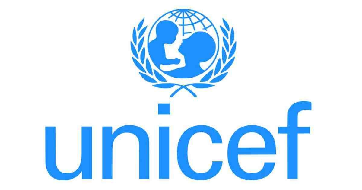 Unicef welcomes Children's release from detention