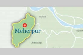 2 journos among 3 sued under Digital Security Act in Meherpur