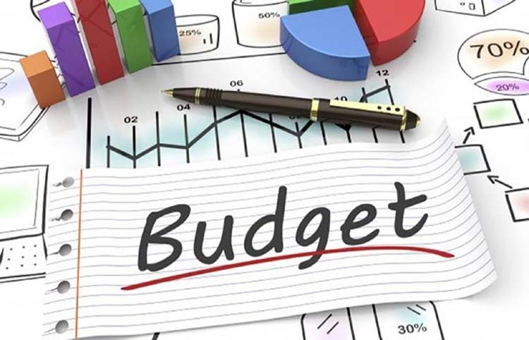 A comprehensive budget needed to deal with Covid-19 impact
