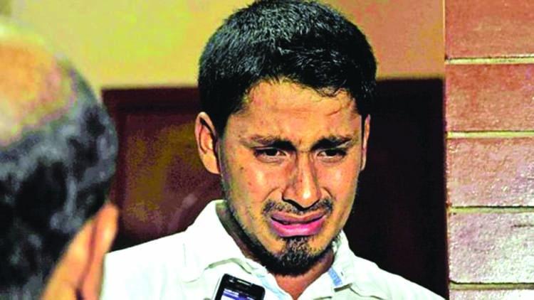 Ashraful considered suicide after ban