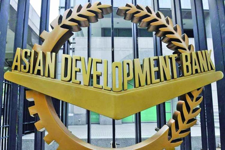 COVID-19 could cost global economy $8.8tn: ADB