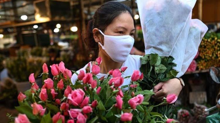 How 'overreaction' made Vietnam a virus success