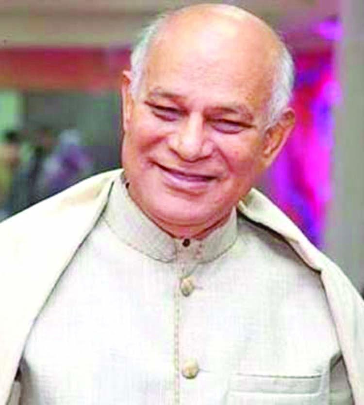 Musician Azad Rahman dies