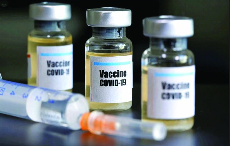 Oxford vaccine 'won't be expensive'