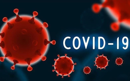 Bangladeshi doctors claim to have found effective drugs to treat COVID-19
