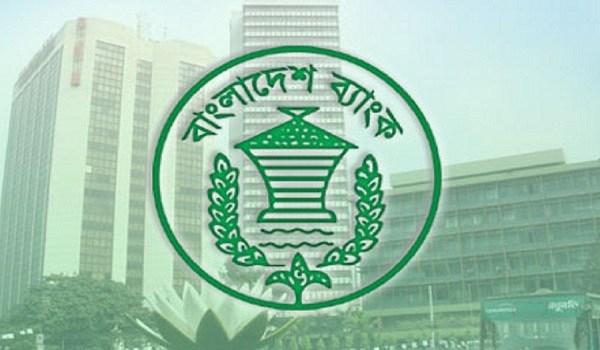 BB raises loan limit of EDF
