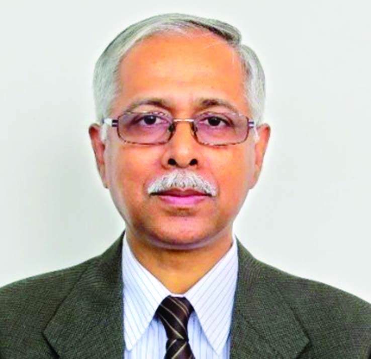 Mustafizur to represent Bangladesh at UN
