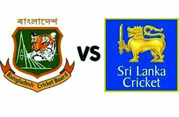 SLC open to host Bangladesh, India in July
