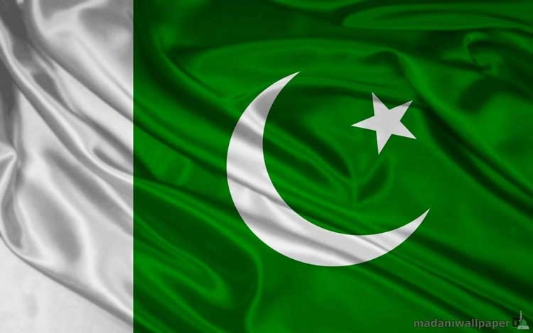 Pak diplomats abroad, a cause of embarrassment to the country