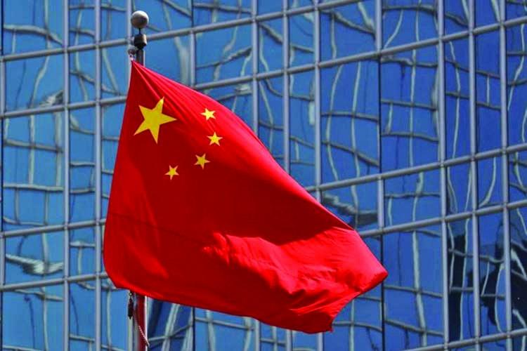 China faces angry world seeking answers at WHO meeting