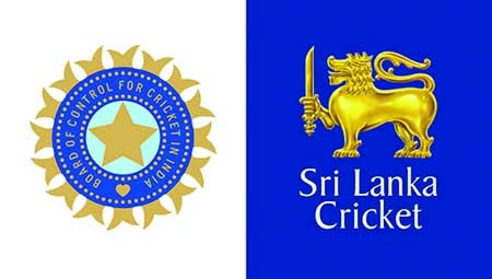 India delay call on SL tour amid travel restrictions