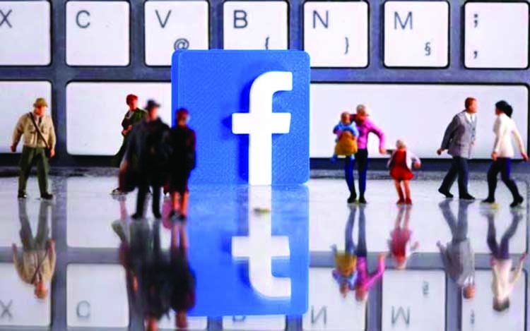 Facebook to launch new shopping feature