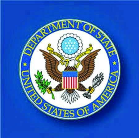 US Embassy to remain closed for a number of days