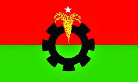 BNP slams govt for relaxing 'lockdown'