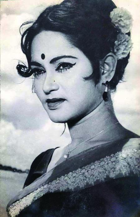 Ajmeri Zaman Reshma passes away