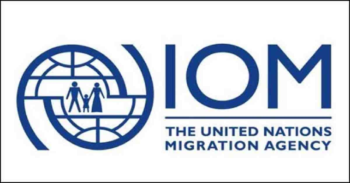 IOM assists vulnerable migrants impacted by COVID-19 pandemic