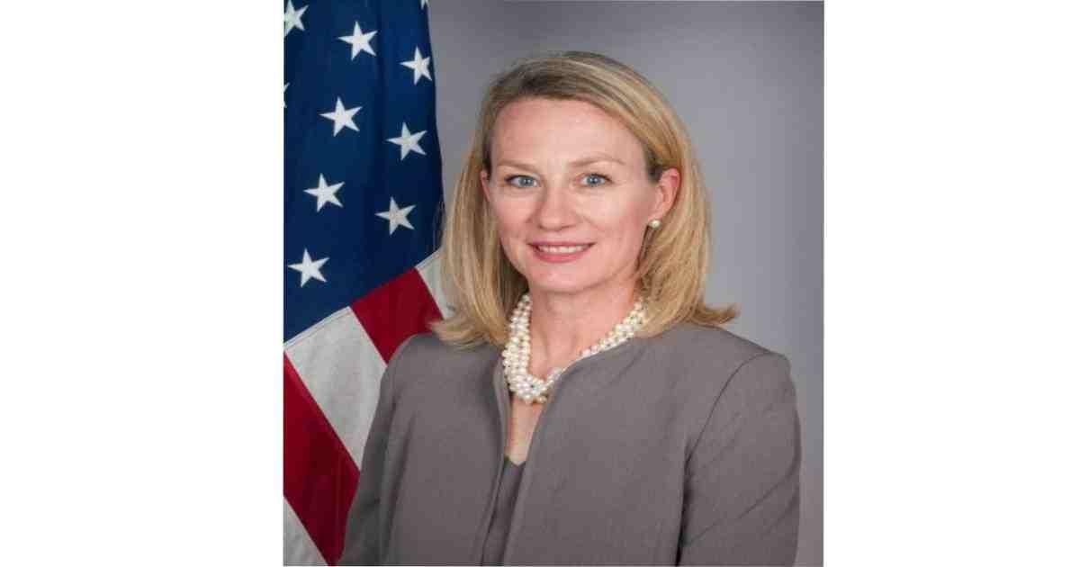 US lauds Hasina's leadership; terms Bangladesh 'dynamic entrepreneurial society'