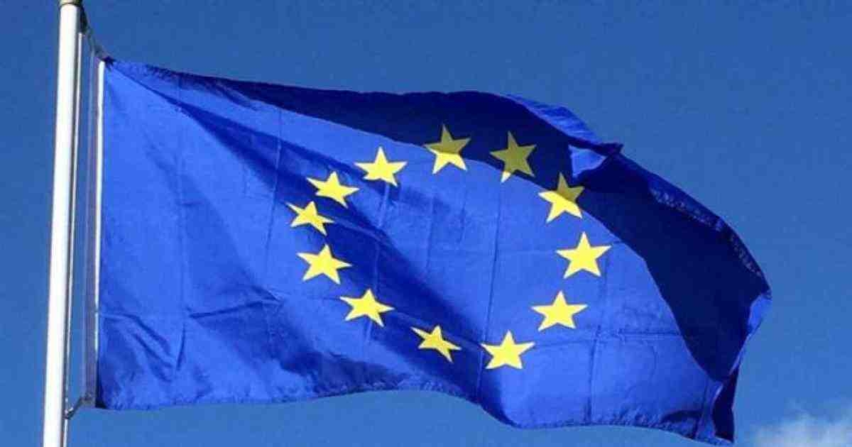 Europe mobilising over € 334mn for fight against Covid-19 in Bangladesh