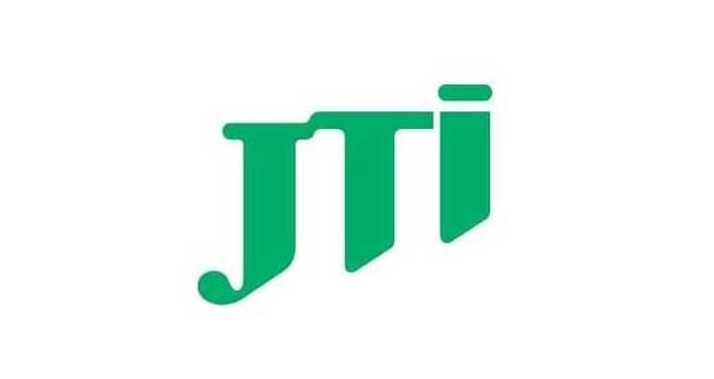 JTI Bangladesh continues to invest in various initiatives