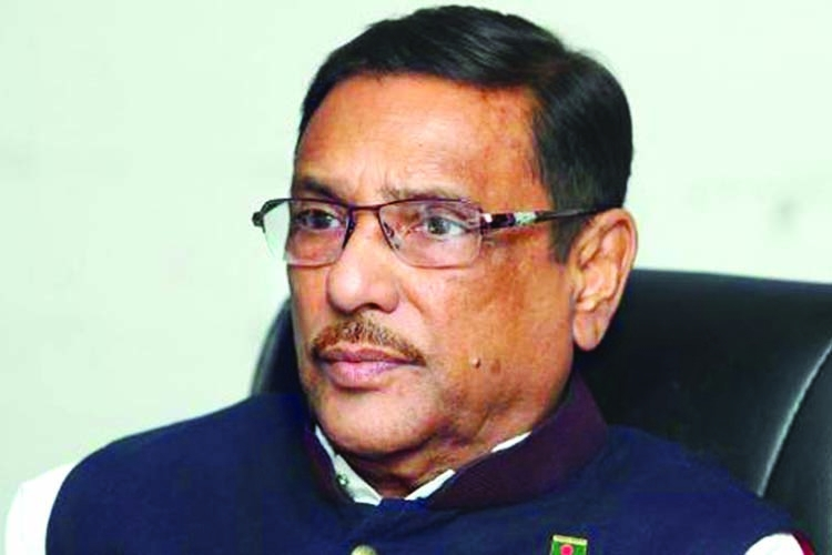 Govt sets rare example in  disaster  management