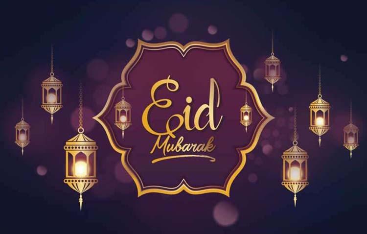 Why Eid-ul-Fitr matters