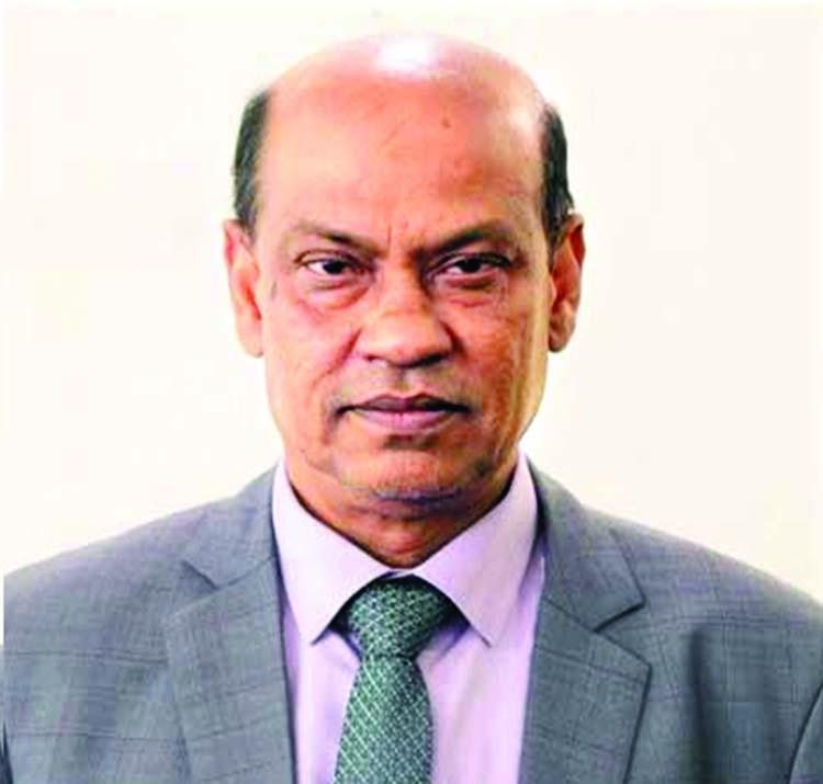 S. Alam Group director Morshedul Alam dies