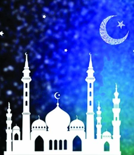 Benefits of Eid-ul-Fitr