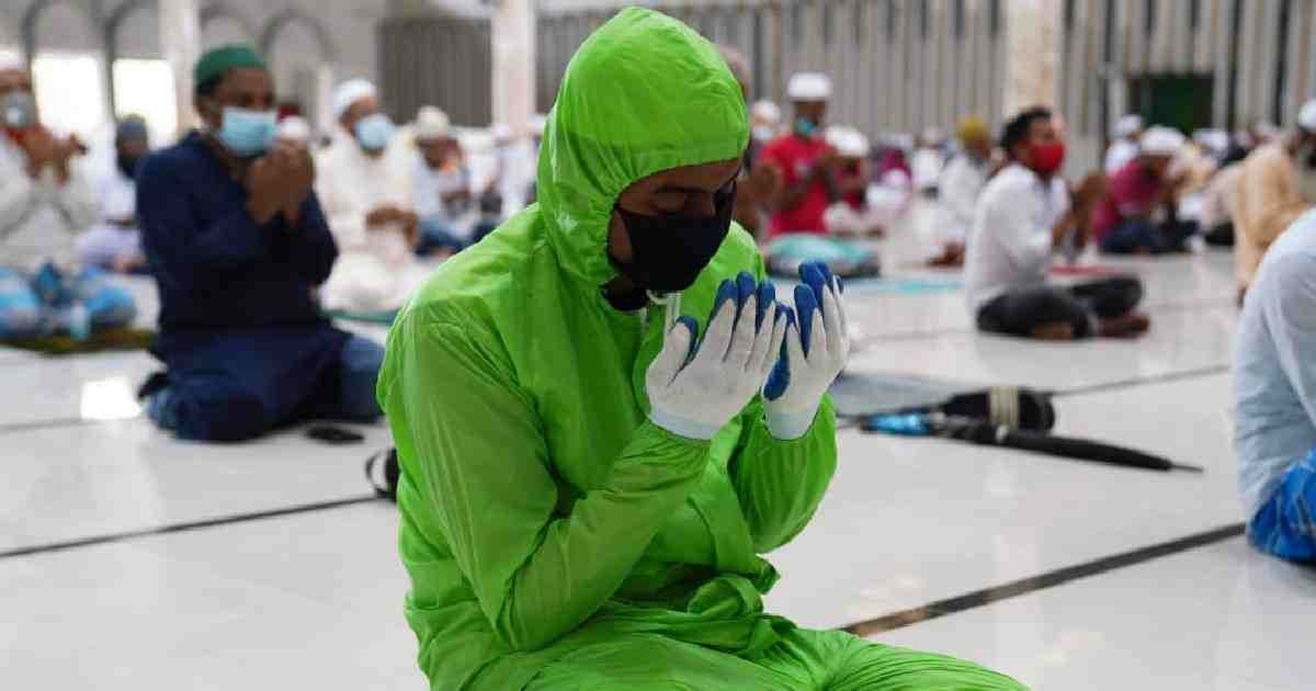 Coronavirus: Confirmed cases jump to 32,078 in Bangladesh