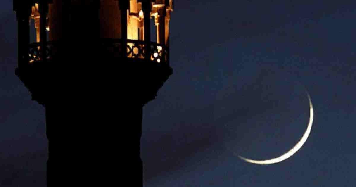 Saudi Arabia to celebrate Eid-ul-Fitr on Sunday