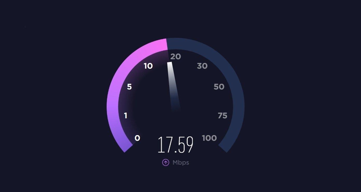 Australia records '44tbps internet speed'