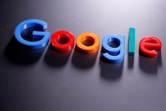 Google cautions EU on AI rule-making