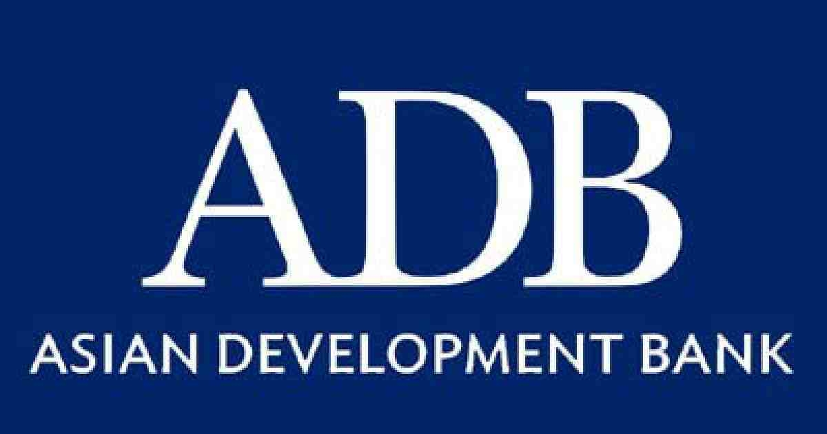 ADB expands Trade Finance Program to support private sector in Bangladesh