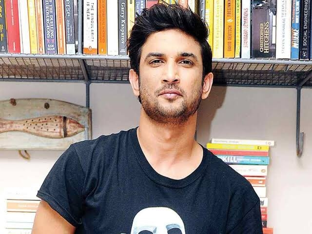 Actor Sushant Singh Rajput found hanging at home, he was 34